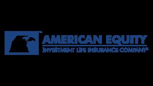 American Equity brand logo