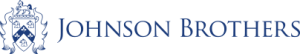 Johnson Brothers brand logo