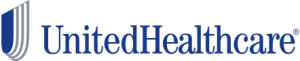 United Healthcare brand logo