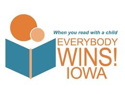 Birdies for Charity Spotlight: Everybody Wins! Iowa
